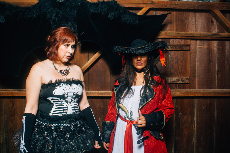 MiossiHalloweenParty-0042.jpg