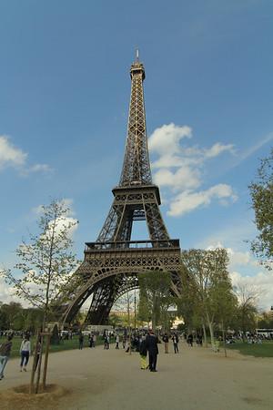 Paris 04/2012