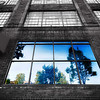 DSC_6675-building.jpg