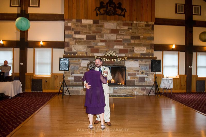 Wedding 363.jpg