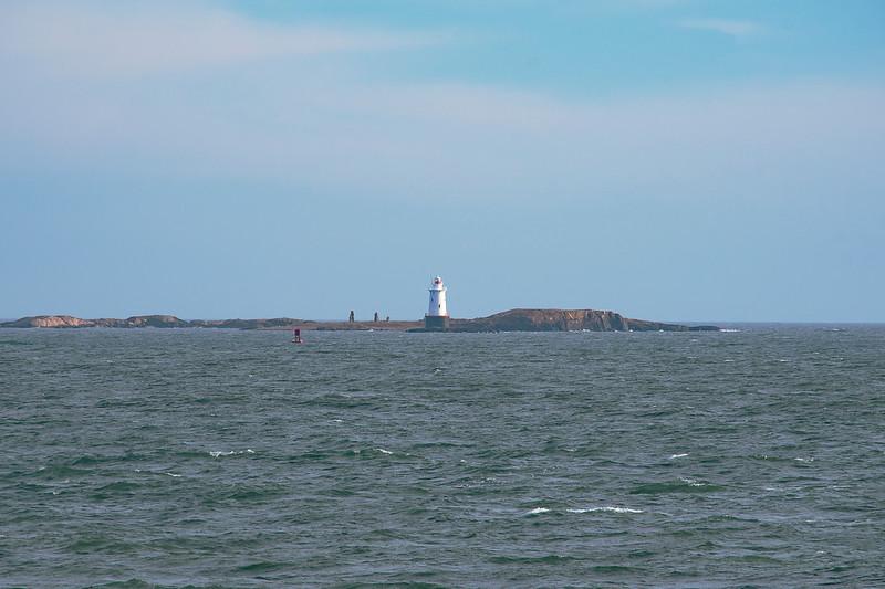 Sakonnet Point Lighthouse.jpg