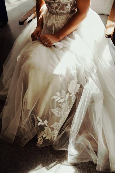 Elise&Michael_Wedding-Jenny_Rolapp_Photography-377.jpg