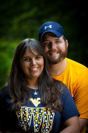 Josh and Heather Engagement-Edits