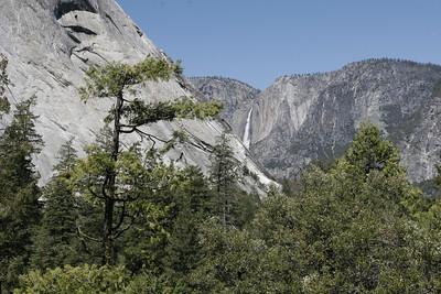 Yosemite 2009