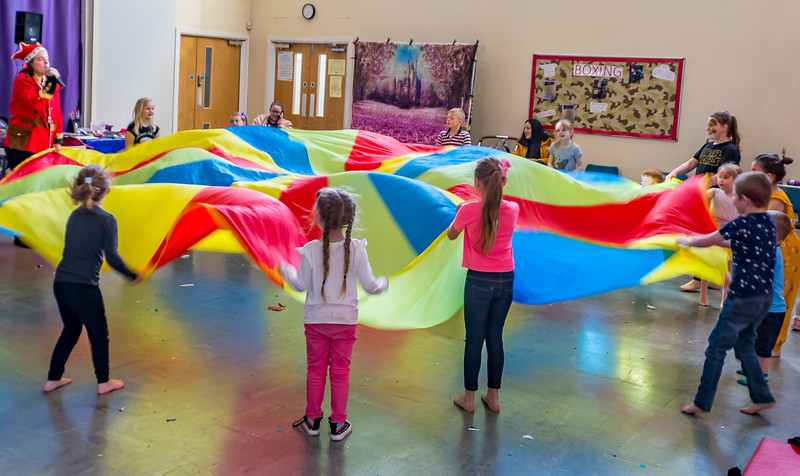 GYGS Easter Funday 2019 (97 of 125).jpg