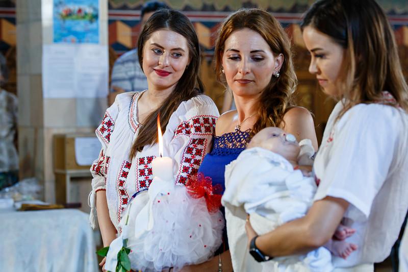 Botez Anastasia Ioana -260.jpg