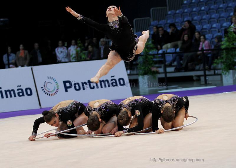 Azerbaijan_5H_Portimao_10_8.jpg