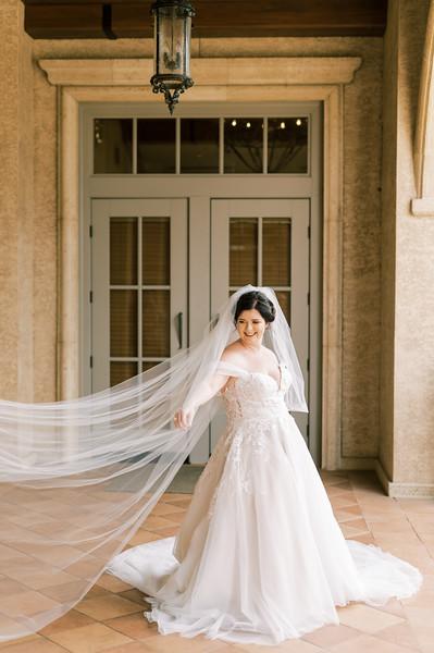 KatharineandLance_Wedding-176.jpg