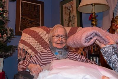 Mom's 87th - Dec_14_2019