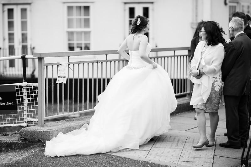 Mayor_wedding_ben_savell_photography_bishops_stortford_registry_office-0031.jpg