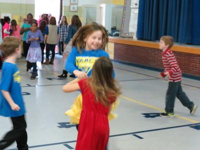 Vance Dance 121115