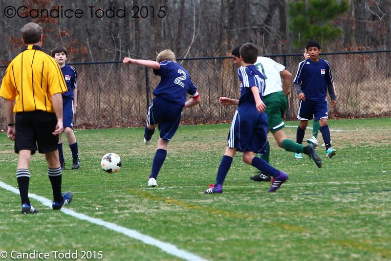 2015-03-11 PCA MS Soccer vs Pinecrest-8594.jpg