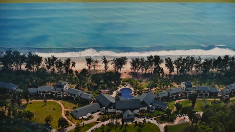 Impiana Resort.jpg