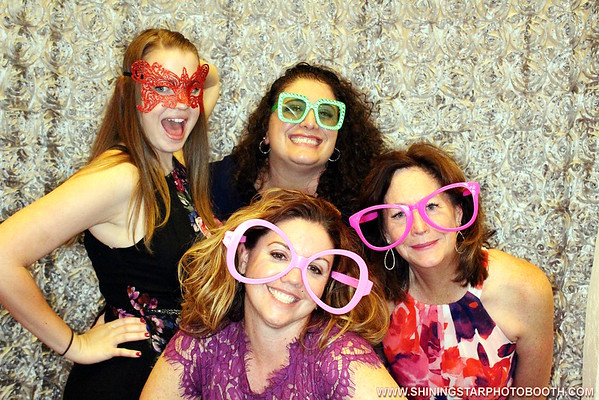5/23/19 BRMS Class of 2019 Photo Booth
