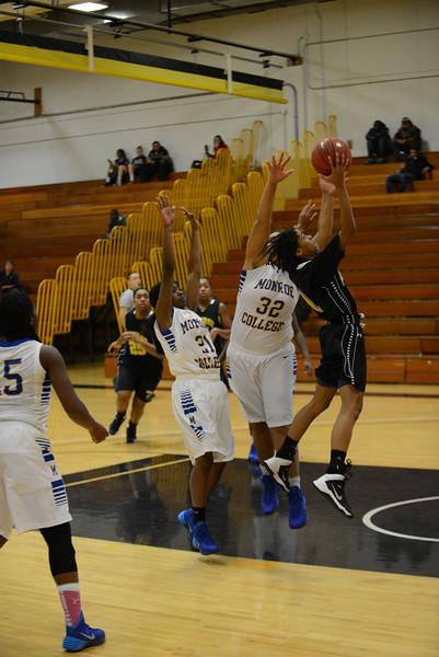 20131208_MCC Basketball_0216.JPG