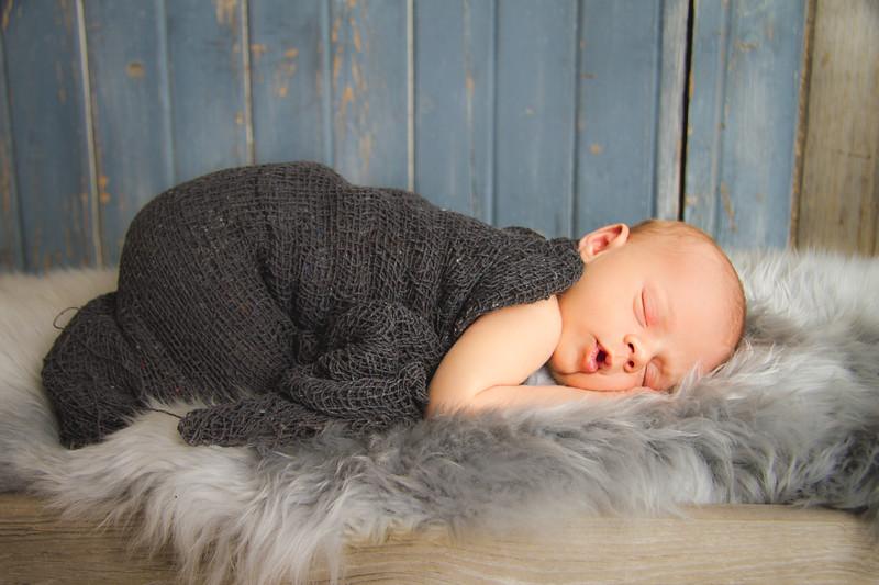 Silas Newborn Southern Wisconsin-3.jpg