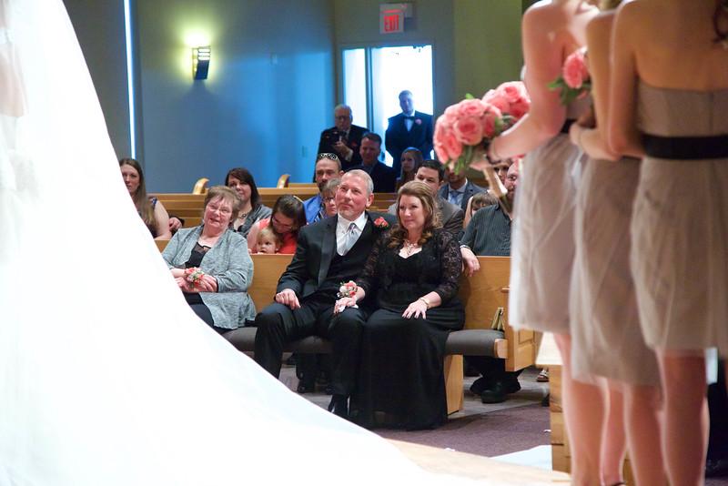 Le Cape Weddings - Meghan and Brandon_-261.jpg