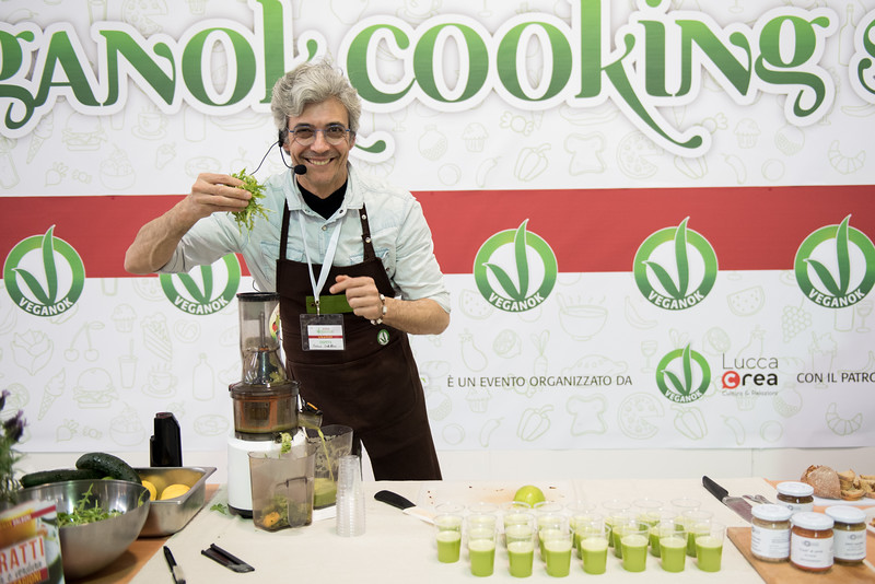 lucca-veganfest-cooking-show_4011.jpg