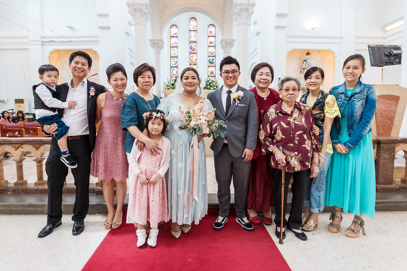 VividSnaps-Wedding-of-Herge-Teressa-196.jpg