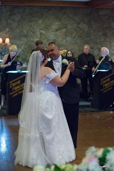 100_Jauregui_Wedding.jpg