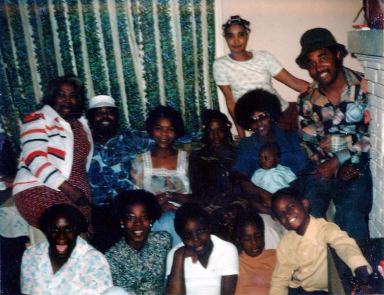 Family279.jpg