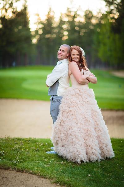 Bend OR Wedding Photographer (68).jpg