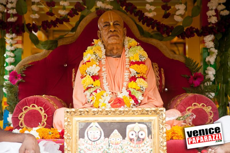 Hare Krishna-18.jpg