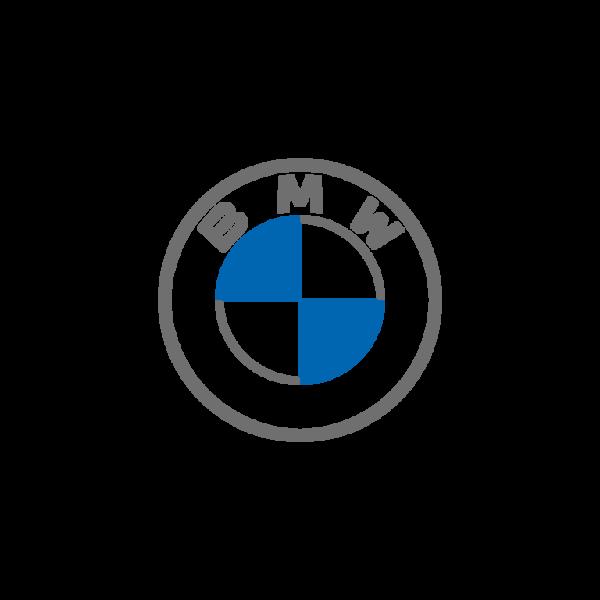 bmw carré.png