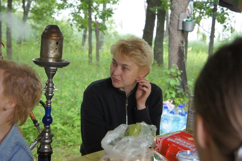 2011-07-02 Передел 030.JPG