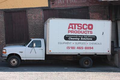 ATSCO Products