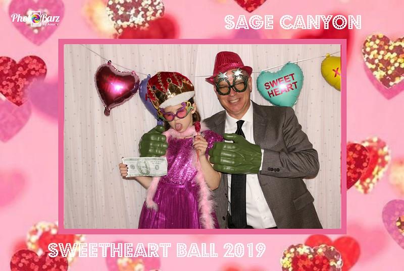 sweetheart ball (14).jpg