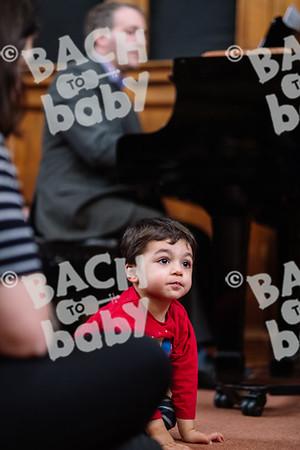 © Bach to Baby 2019_Alejandro Tamagno_Ealing_2020-02-08 010.jpg