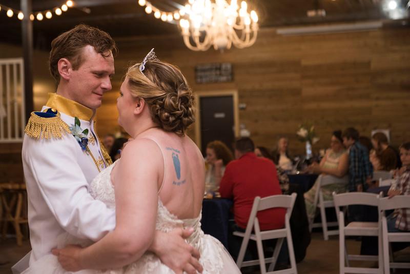 Weddings_487.jpg