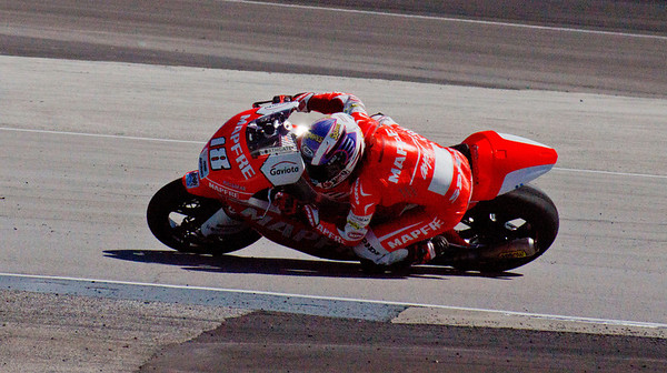 MOTO-GP Aug 18 2012