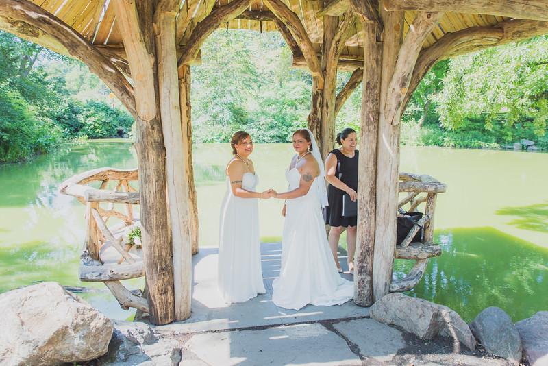 Central Park Wedding - Maya & Samanta (87).jpg