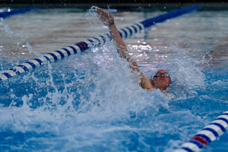 KSMetz_2017Jan10_3397_SHS Boys Swimming.jpg