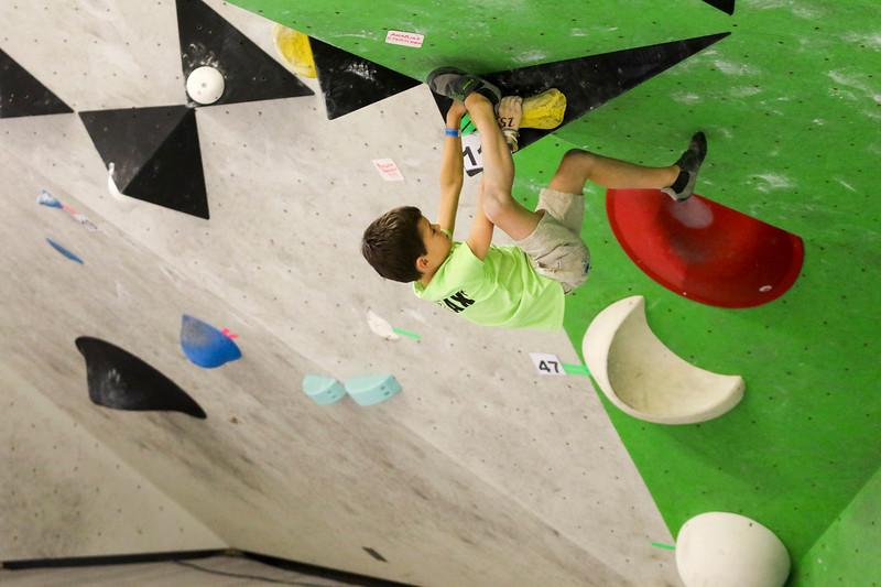 TD_191123_RB_Klimax Boulder Challenge (38 of 279).jpg