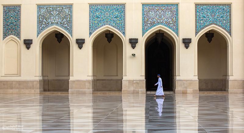 Sultan Qaboos mosque -- Sohar (28).jpg