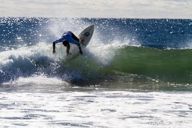 Belmar Pro Surf-2758.jpg