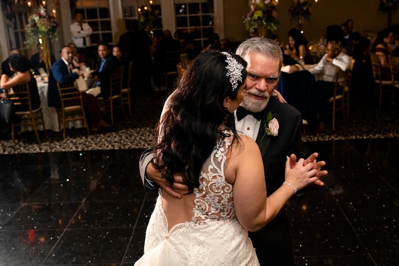 wedding (910 of 1055).jpg