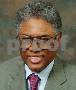 black-success-should-matter-to-politicians-academics
