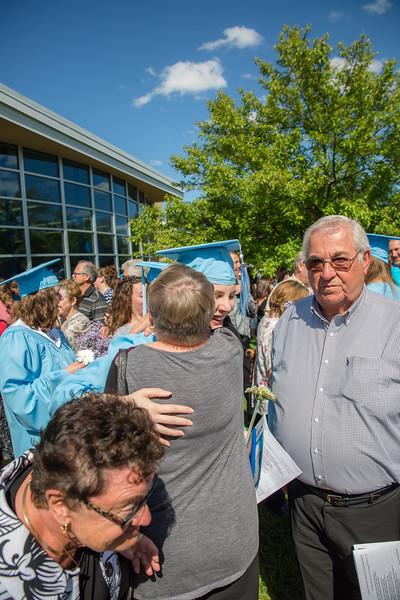 Graduation-457.jpg