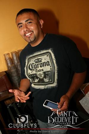 2010-04-19 [Margarita Mondays, Fajita Fiesta, Fresno, CA]