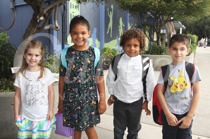 7470 Carmen Block, Sofia and Tiger Jahad, and Zachary Amirian.jpg