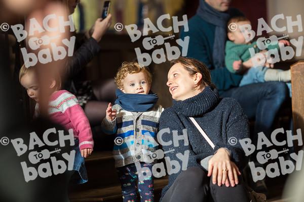 Bach to Baby 2017_Helen Cooper_Regents Park-2017-12-15-39.jpg