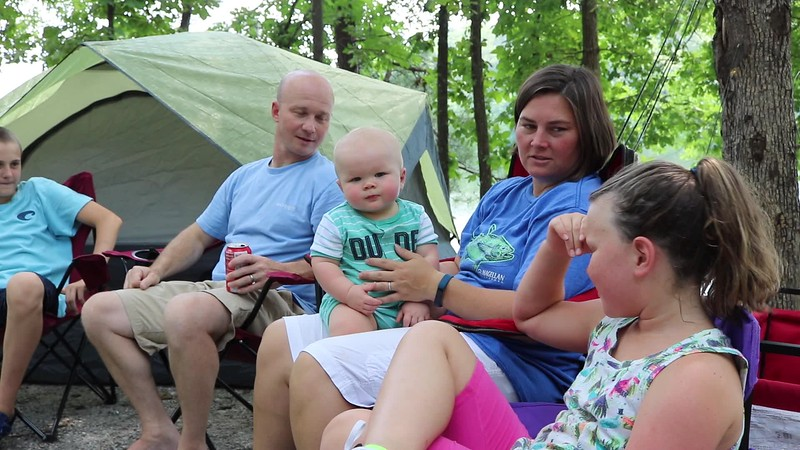 Fort Yargo State Park_Camping_3321.mp4