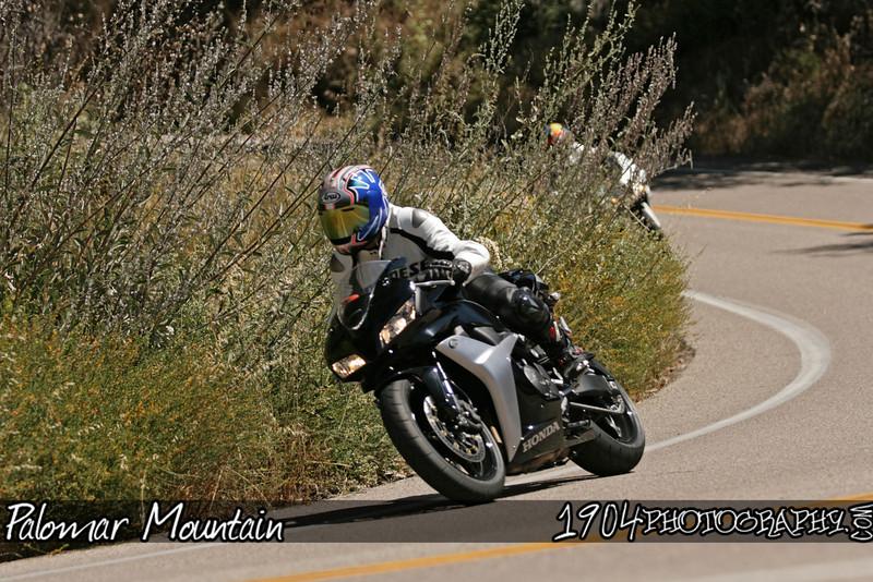 20090621_Palomar Mountain_0208.jpg