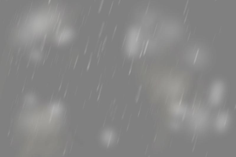 Rain 6.jpg