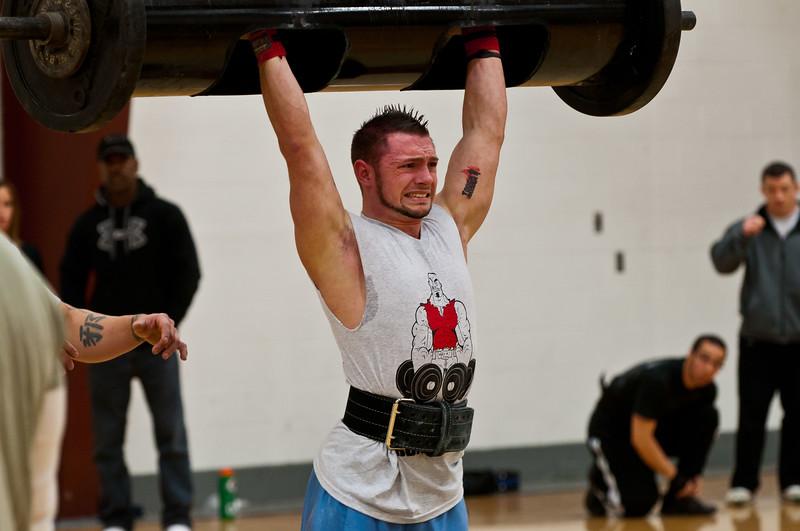 Paxton Strongman 7_ERF0404.jpg