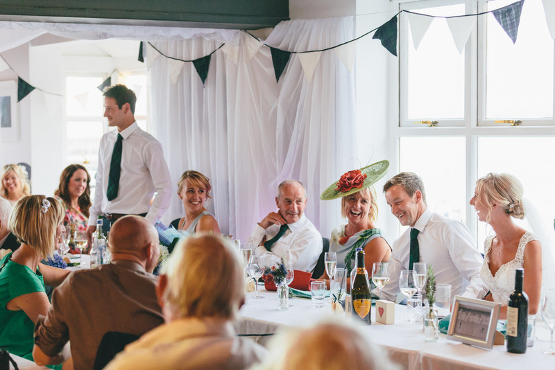 793-D&T-St-Ives-Wedding.jpg